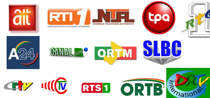music on Afro TV channels - watch african tv free online